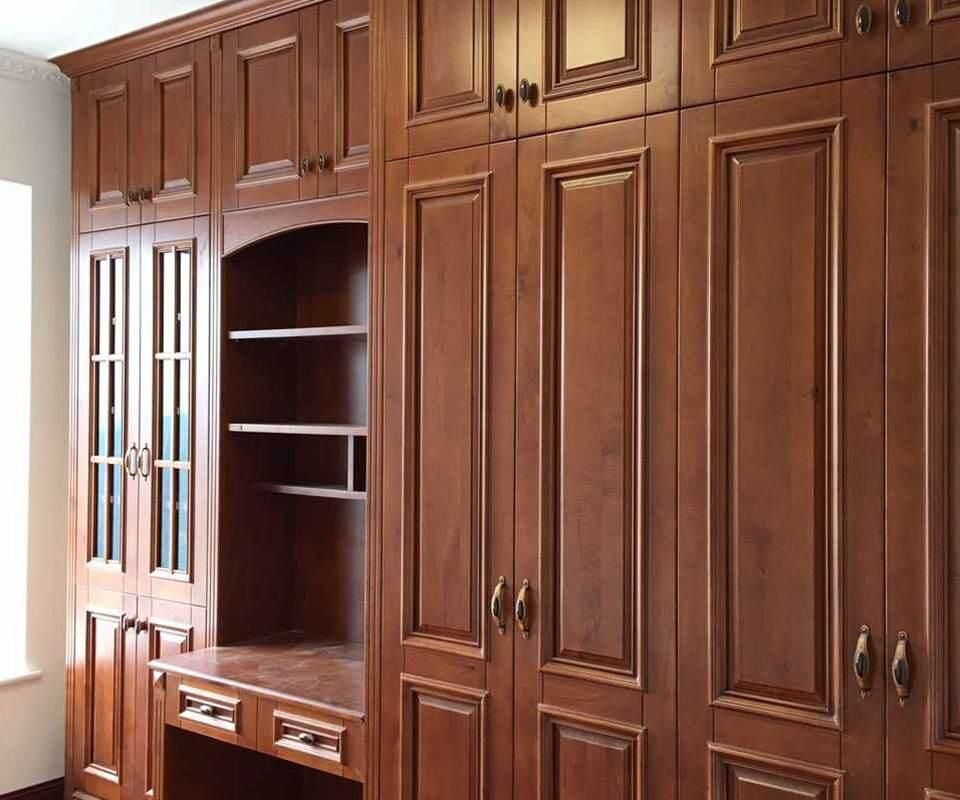 教你识别实木衣柜和板式衣柜.jpg