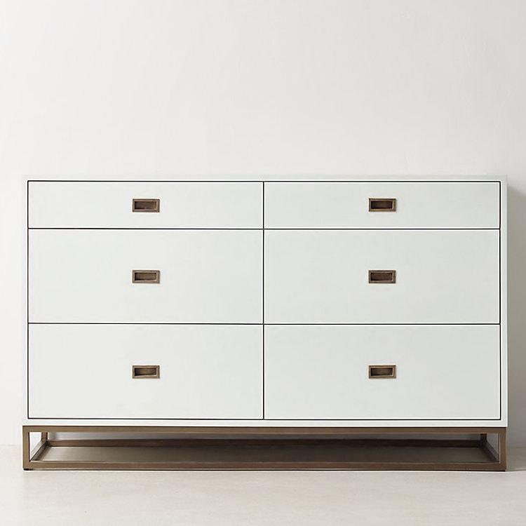 冷门家具——斗柜的选购方法.jpg