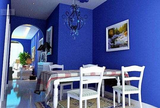 房屋装修颜色怎么选?颜色选对了财运自然来.jpg