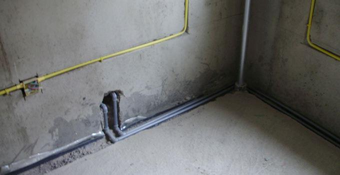 家里哪些地方装修需要刷防水涂料.jpg