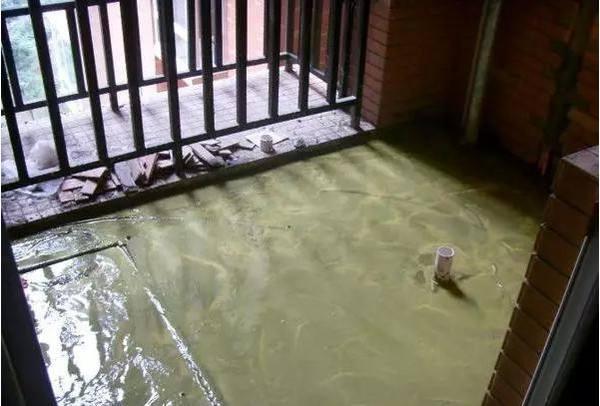 家里哪些地方装修需要刷防水涂料?.jpg
