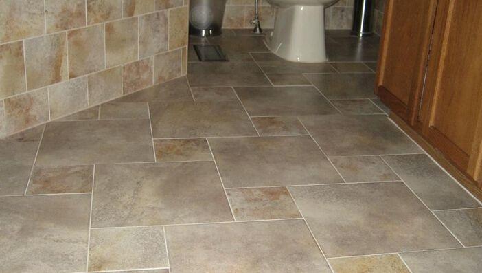 购买卫生间瓷砖注意事项.jpg