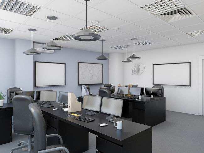 办公室的设计没有固定标准,但一定要科学.jpg