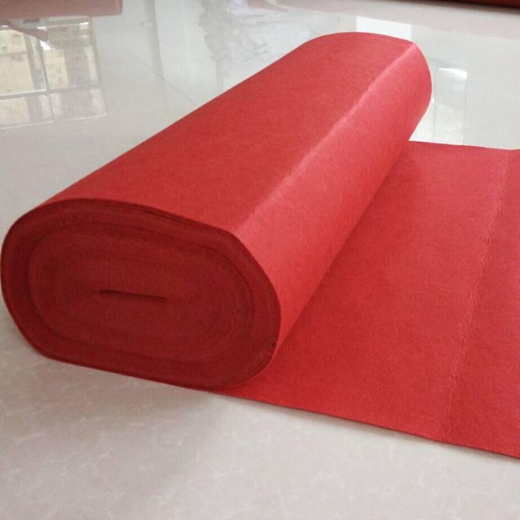 红色地毯价格怎么样.jpg