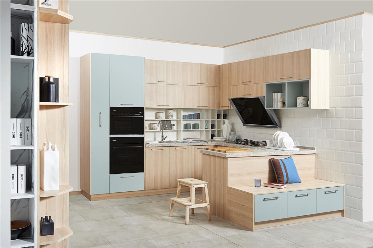 小厨房要怎么设计好呢.jpg