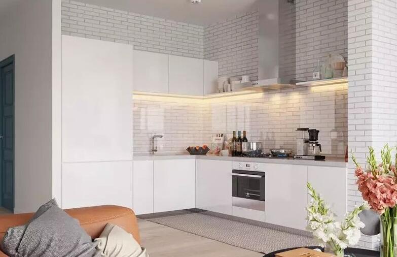 放式厨房我们为什么都那么喜欢?.jpg