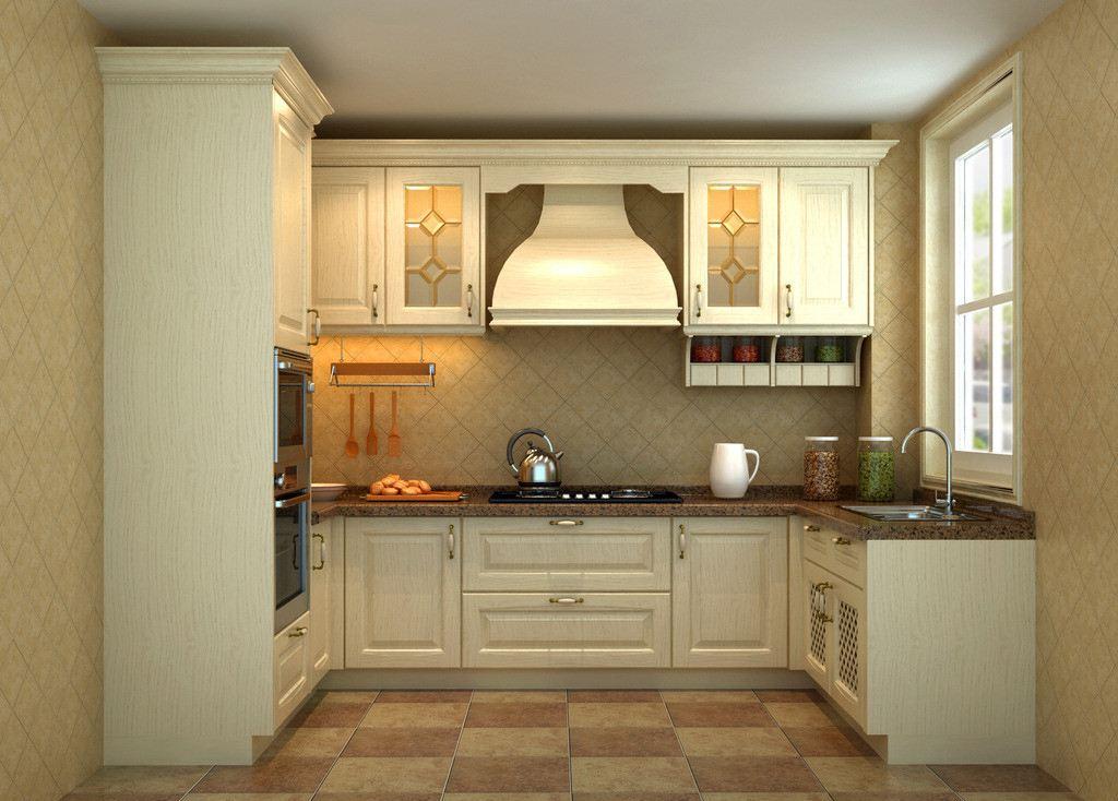 厨房装修,炉灶的风水禁忌 .jpg