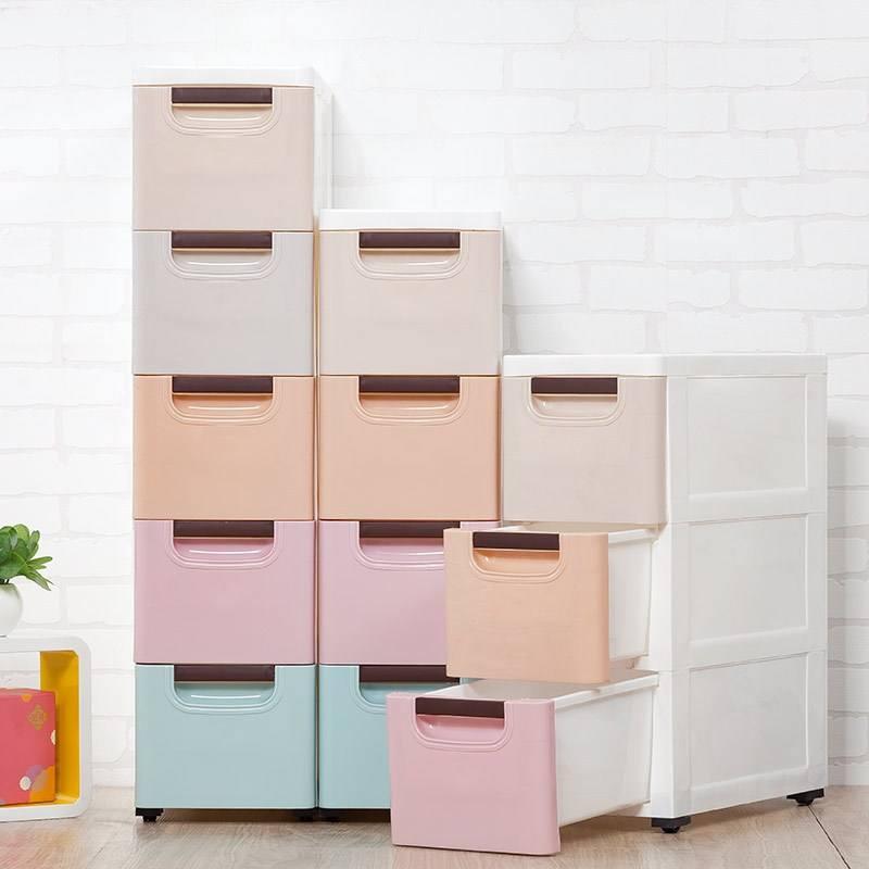 家居装修搭配技巧,各种颜色代表的不同属性.jpg