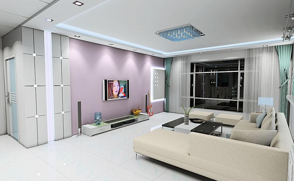 客厅如何设计好呢.jpg