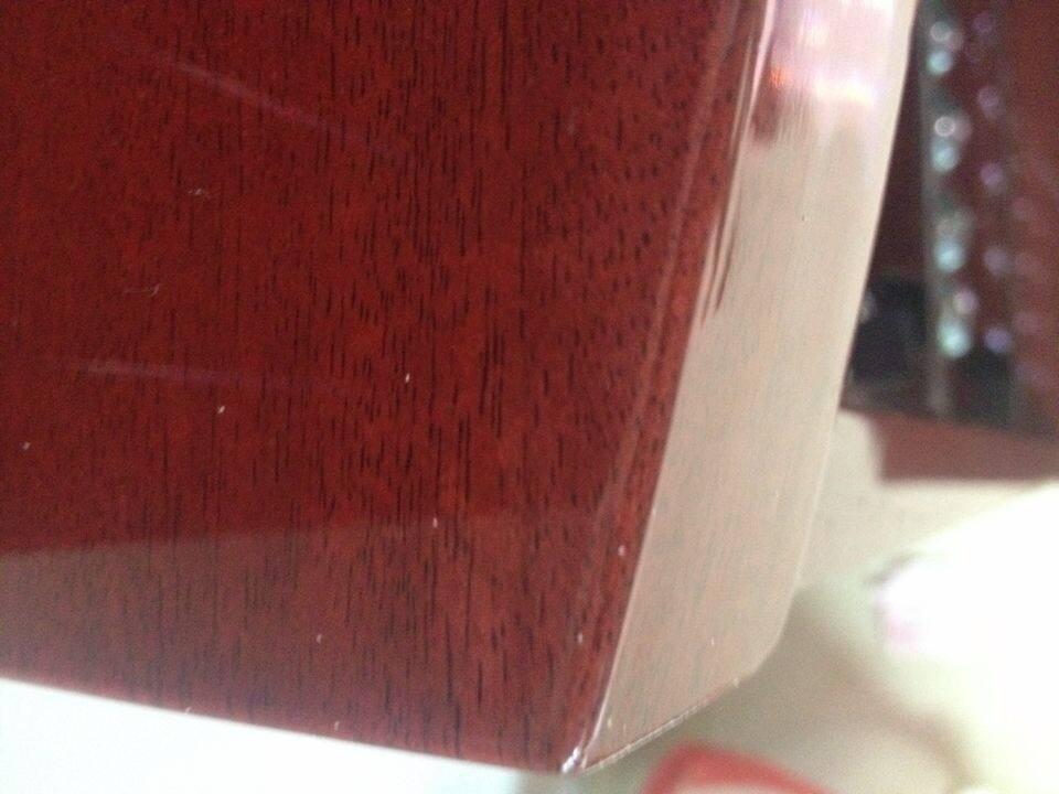怎么防止木质家具出现虫蛀现象.jpg