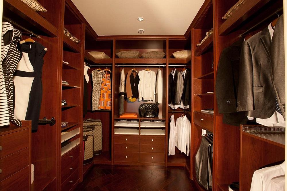 这样的衣帽间这么设计规划,家里不在乱!.jpg