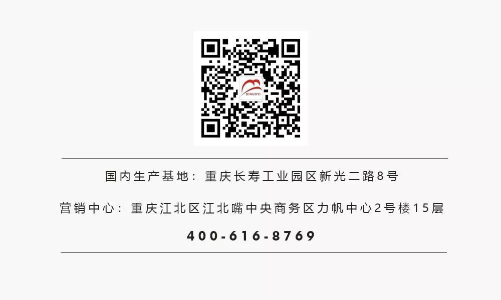 1575870702475036328.jpg