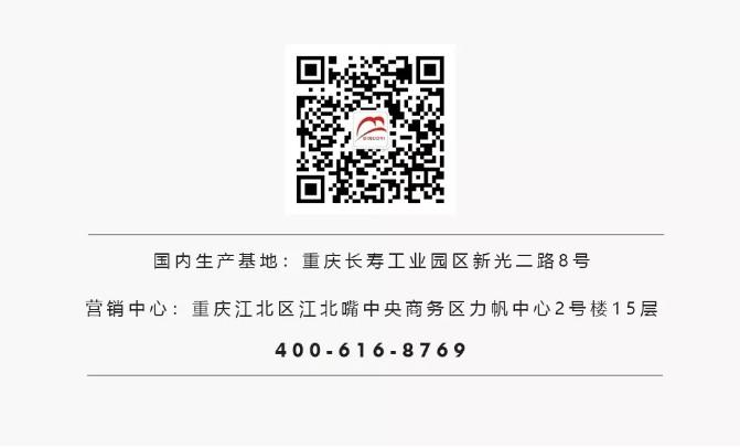 Snipaste_2019-12-31_18-20-40.jpg